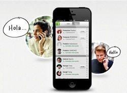 Img alternativas whatsapp