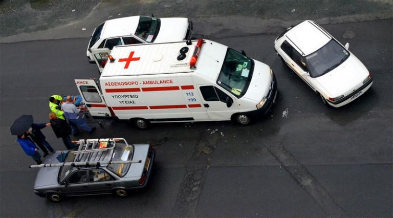 Img ambulancia hd