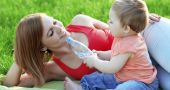 Img amor maternal desarrollo hd