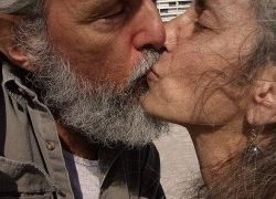 Img amor salud sexual art
