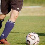 CONSUMER EROSKI analiza 10 balones de fútbol