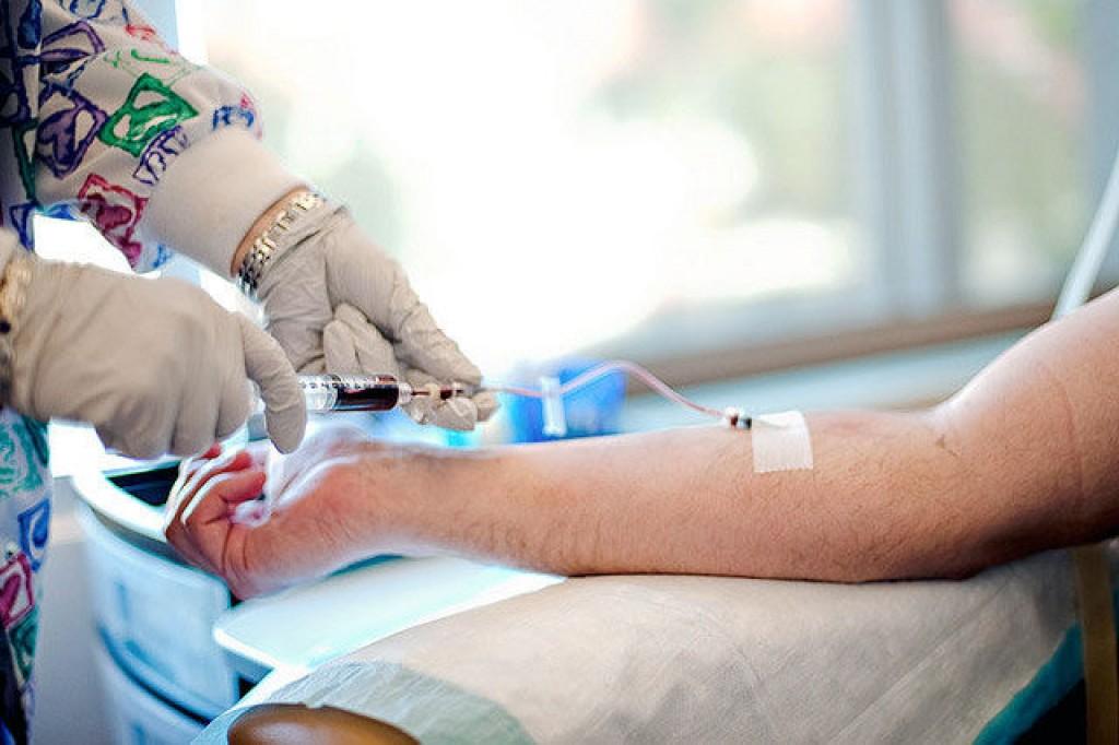 Img analisis sangre hd