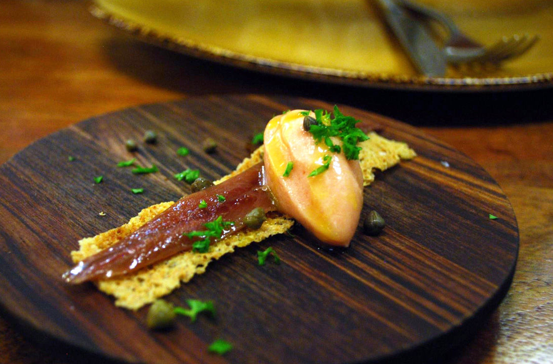 Img anchoa receta hd