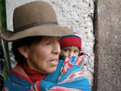 Img andina art