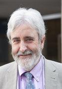 Andreu Palou, catedràtic de Bioquímica i Biologia Molecular de la Universitat de les Illes Balears (UIB)