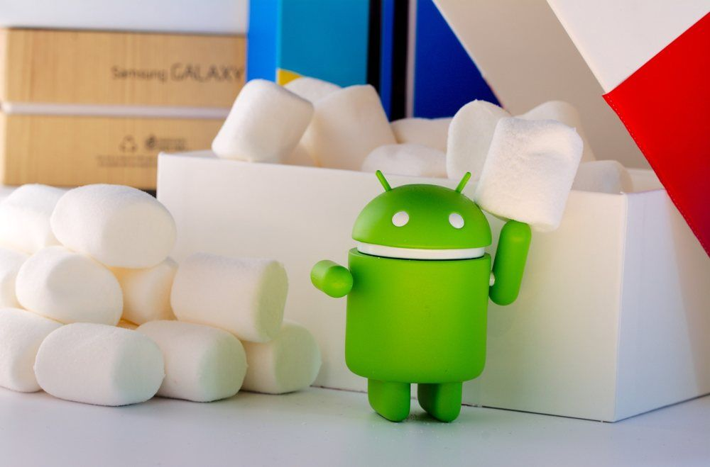 Img android google europa