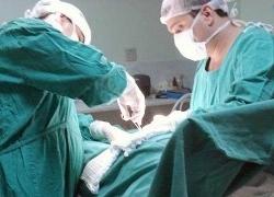 Img anestesia art
