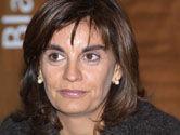 Marta Anguera, dietista de l'Escola Universitària d'Infermeria, Fisioteràpia i Nutrició de la Universitat Ramon Llull de Barcelona.