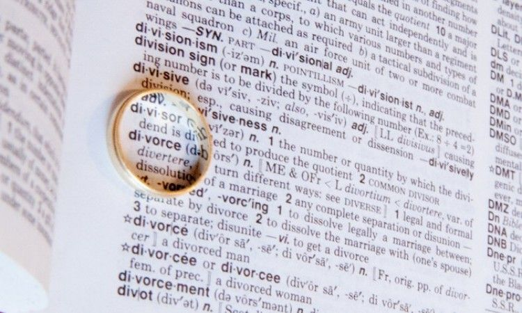 Img anillo divorcio grande
