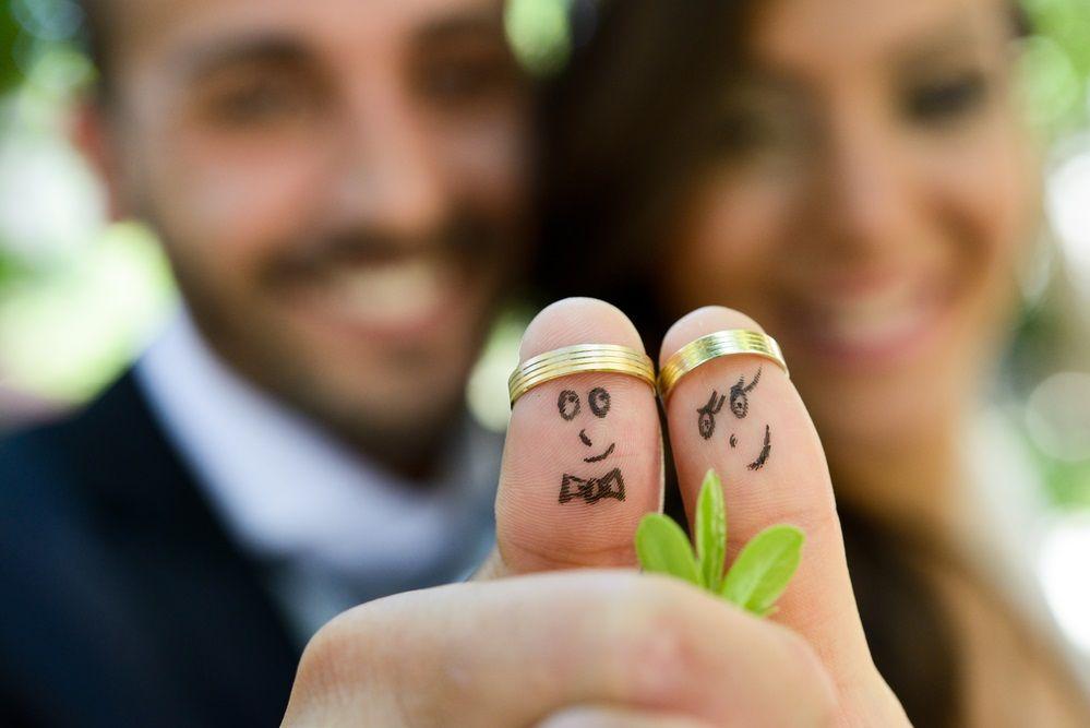 img_anillo matrimonio financiar