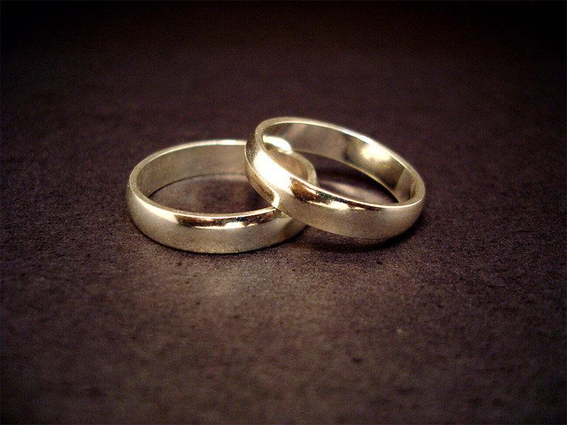 Img anillo