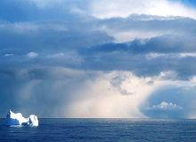 Img antartico