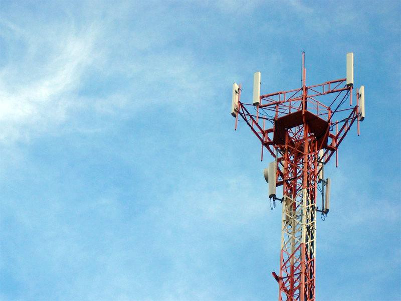 Img antena