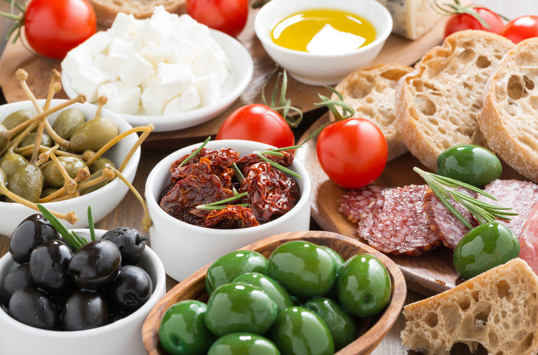 Img antipasti hd