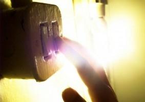 Img apagar luz articulo