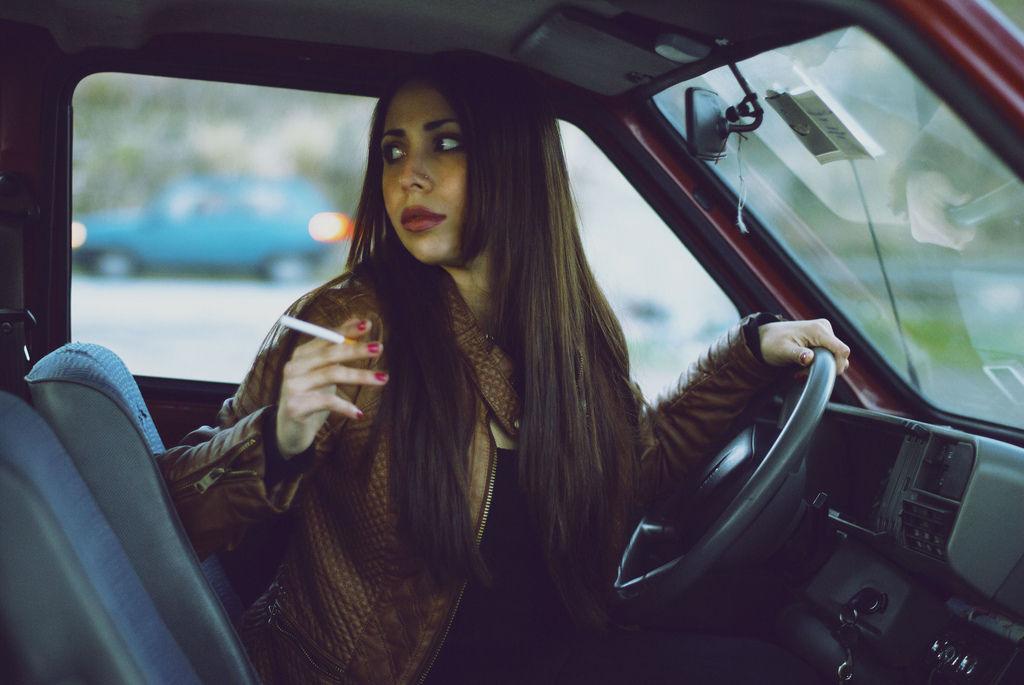 img_aparcar fumar