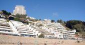 Img apartamentos playa
