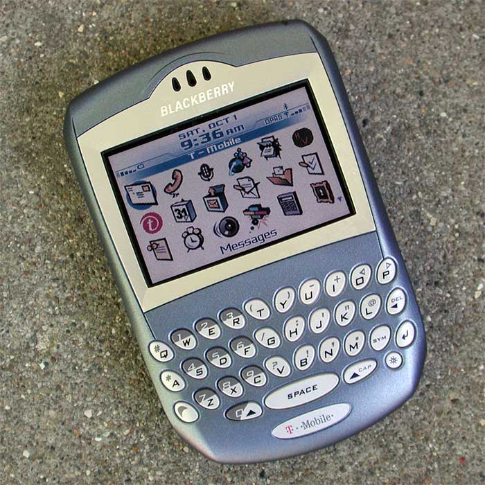 Img apliblackberry portada