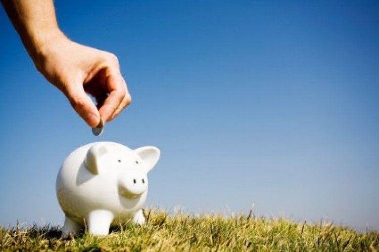 Img aplicaciones ahorrar dinero verano