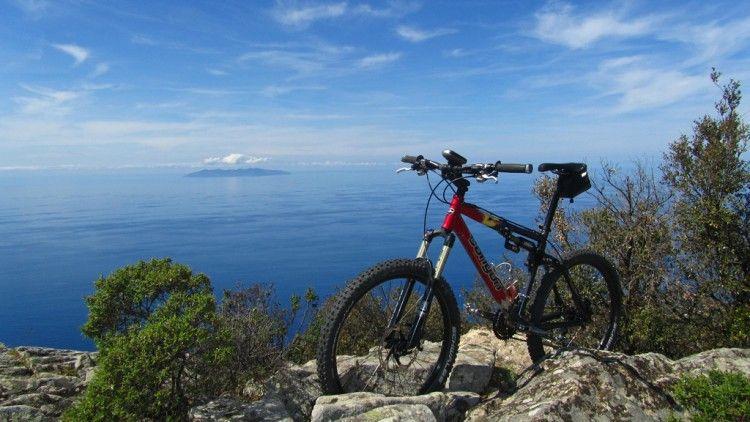 Img aplicaciones ciclismo