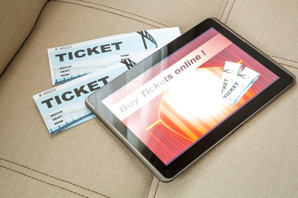 img_aplicaciones comprar entradas