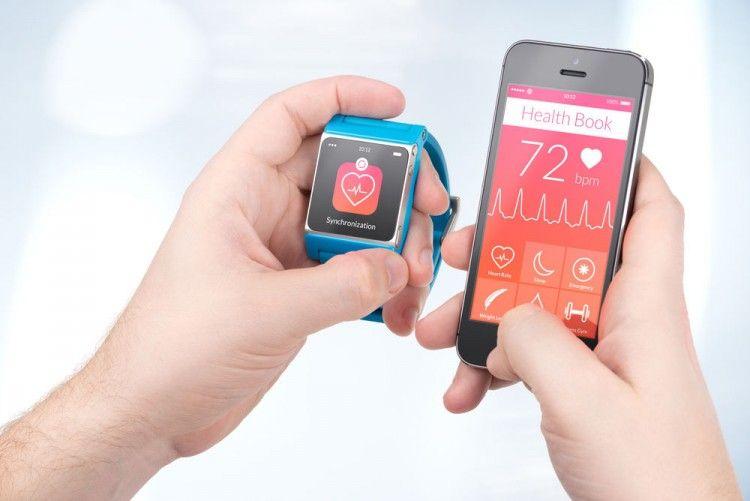 Img aplicaciones salud apps art