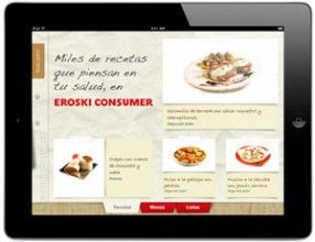Img app recetas