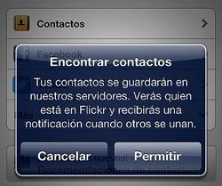 Img appflickr