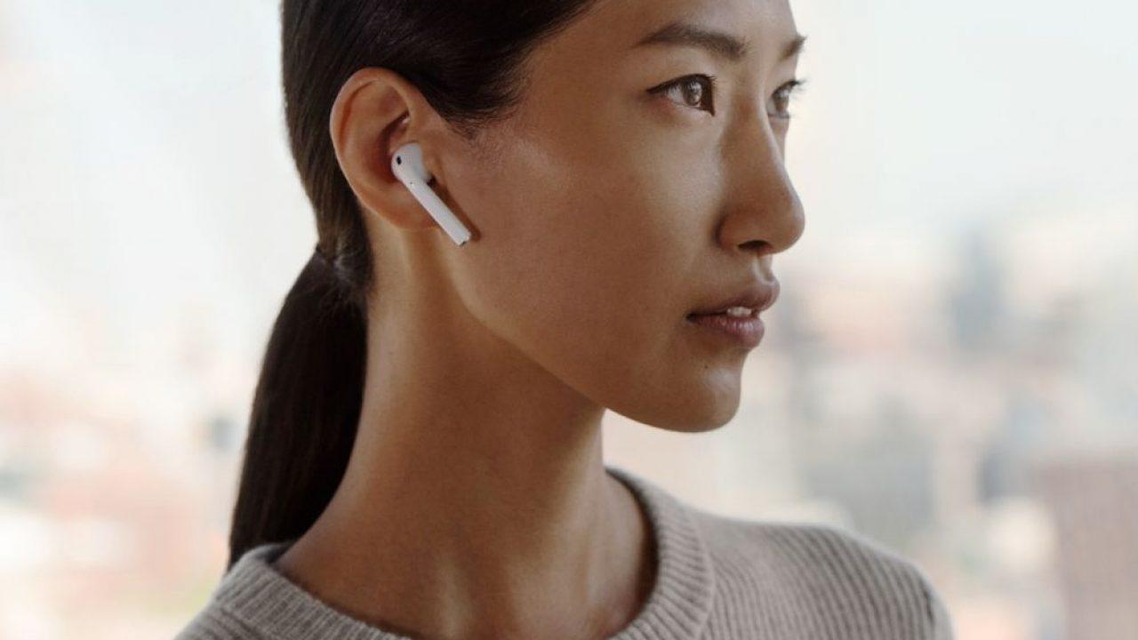 auriculares iphone eroski