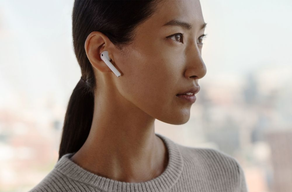 Img apple airpods