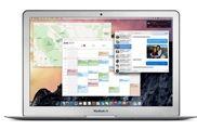 Img apple osx10 ios8 listado