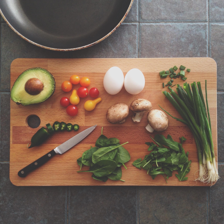 Img apps adelgazar alimentacion
