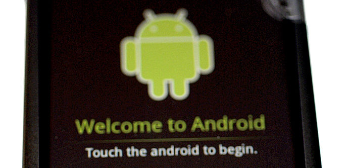 Img apps android portada