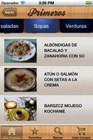 Img apps cocina
