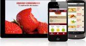Img apps cocina portada