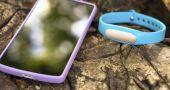 Img apps gadgets salud hd