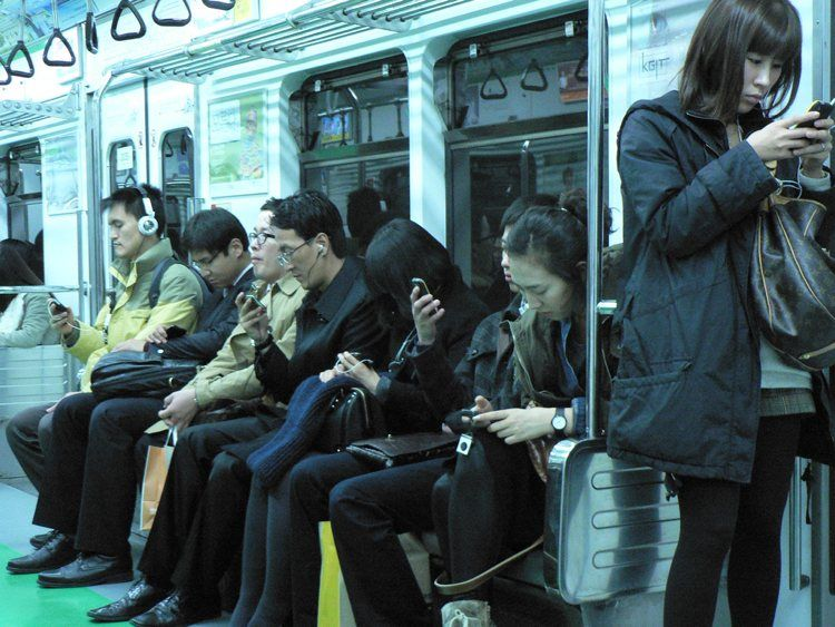 Img apps movilidad productividad