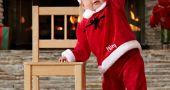 Img apps ninos navidad