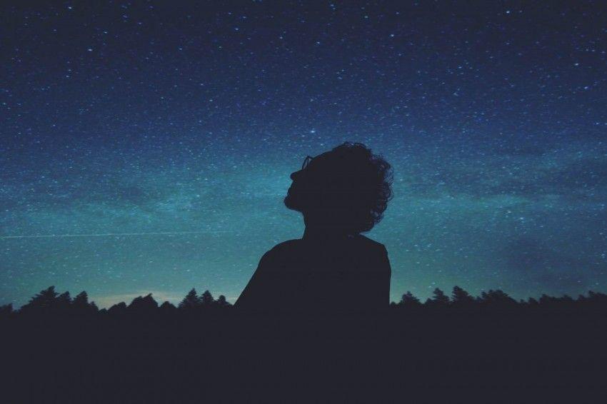 Img apps para cazar estrellas y puestas de sol jpg850