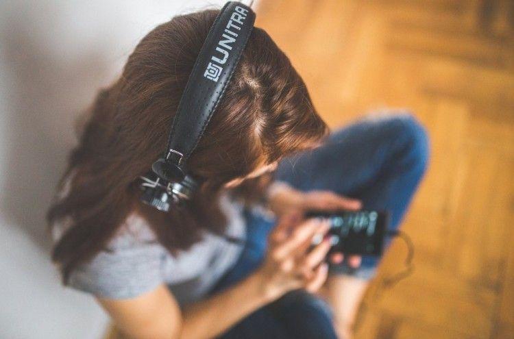 Img apps radio movil musica art