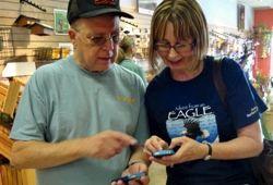 Img apps salud pacientes verano art
