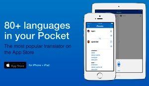 Img apps traducir