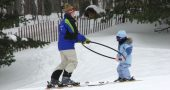 Img aprender esqui