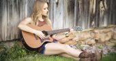 Img aprender tocar guitarra