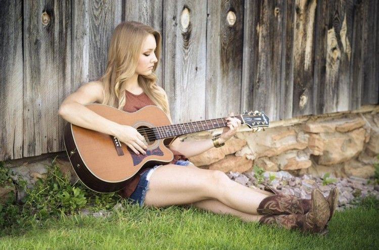 Img aprender tocar guitarra art