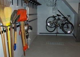 Img aprovechar garaje art
