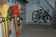 Img aprovechar garaje list
