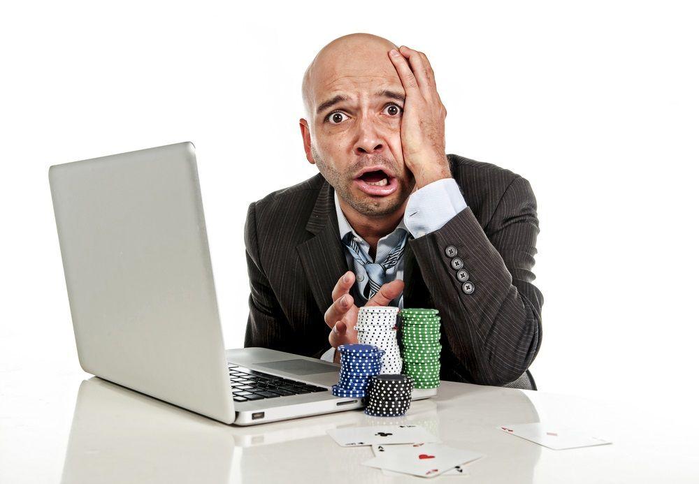 Img apuestas online peligros