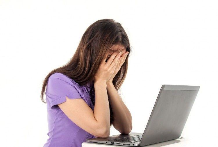 Img apuestas peligros online
