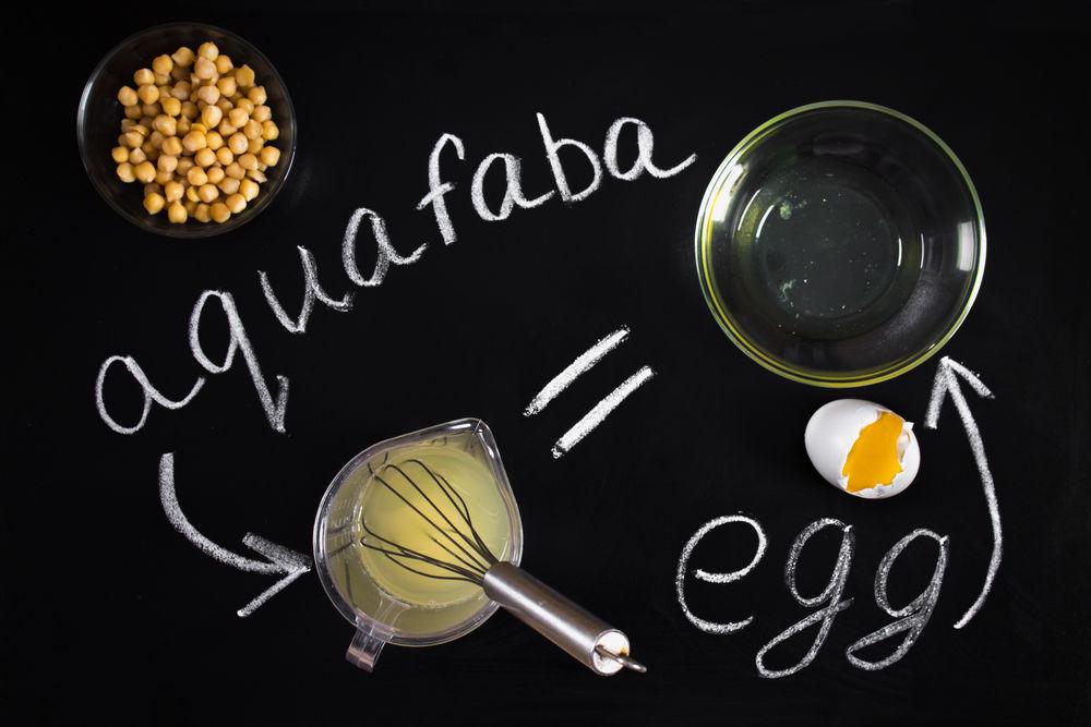 Img aquafaba huevo 3 hd